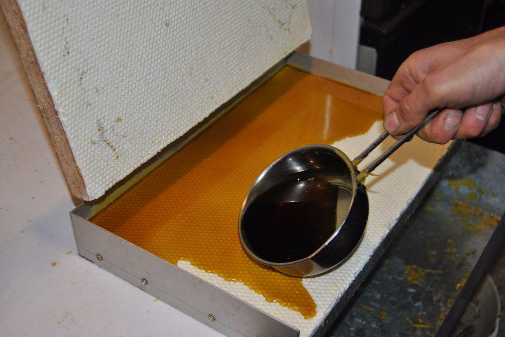 Fabbricazione-dei-fogli-cerei